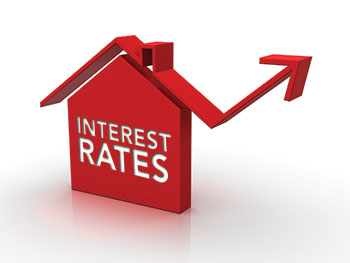 reverse mortgage rates