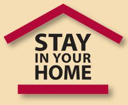 Colorado reverse mortgage lender